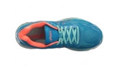 کفش پیاده روی آسیکس مدل Nimbus 19_B