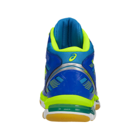 کفش والیبال آسیکس مدل P428Y
