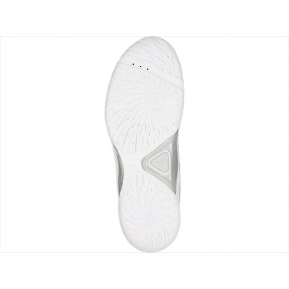کفش والیبال آسیکس مدل TBF403