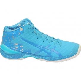 کفش والیبال آسیکس مدل TBF30G_A