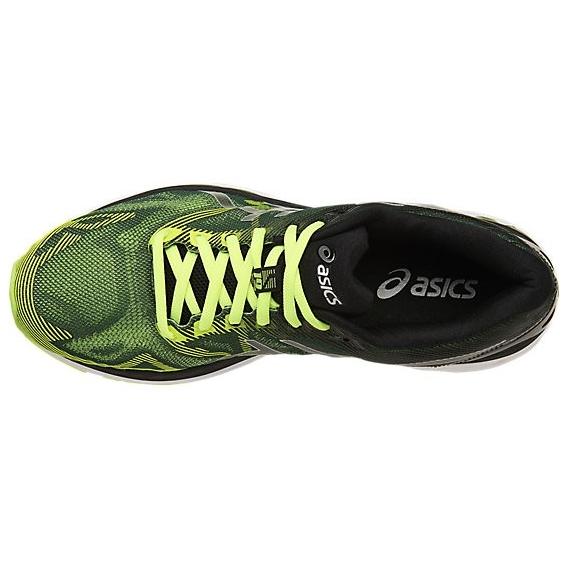 کفش پیاده روی آسیکس مدل Nimbus 19_G