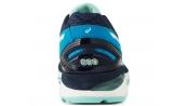 کفش پیاده روی آسیکس مدل GT2000 5_B