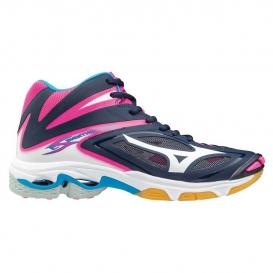 کفش والیبال میزانو مدل Wave Lightning Z3_P