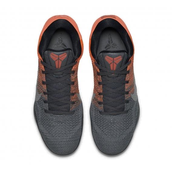 کفش والیبال نایکی مدل Kobe 11_O