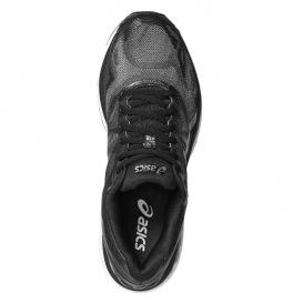 کفش پیاده روی آسیکس مدل Nimbus 19_BL