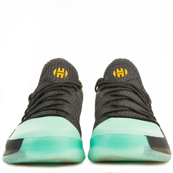 کفش والیبال آدیداس Harden vol 1_B