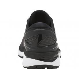 کفش پیاده روی آسیکس مدل Kayano 24_B