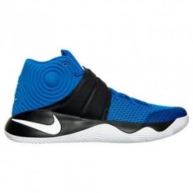 کفش والیبال نایکی مدل Kyrie 2_B