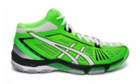 کفش والیبال آسیکس مدل B300N_G
