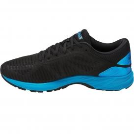 کفش پیاده روی آسیکس مدل Dyna flyte2 _G