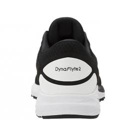 کفش پیاده روی آسیکس مدل Dyna Flyte2_BW