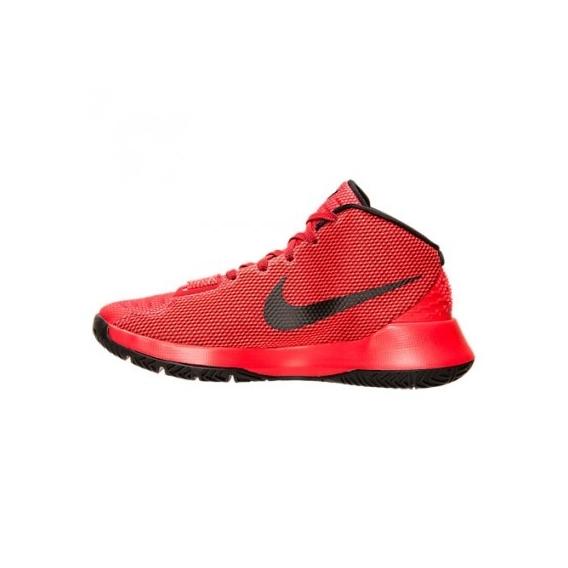 کفش والیبال نایکی مدل KD_Trey 5