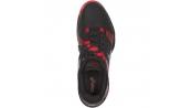 کفش تنیس آسیکس مدل Blast 7 _BR