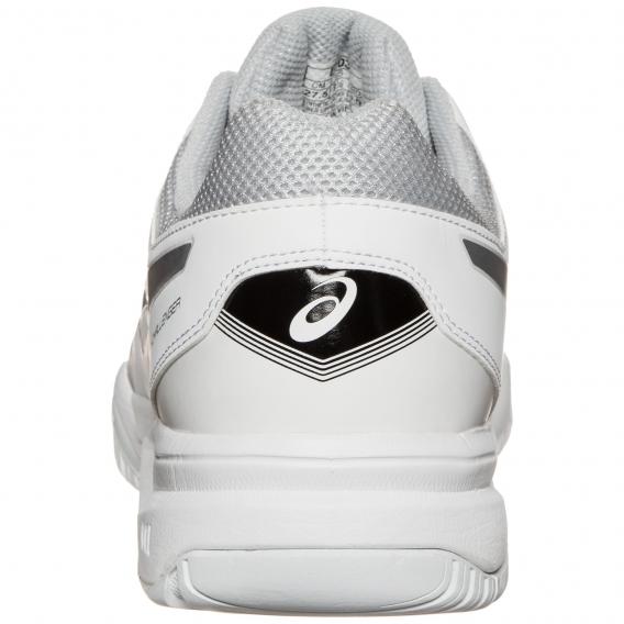 کفش تنیس آسیکس مدل Challenger 11 Clay_W