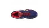 کفش تنیس آسیکس مدل Court FF L.E _G