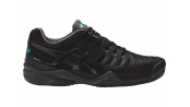 کفش تنیس آسیکس مدل Resolution 7 Clay_B