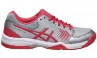 کفش تنیس آسیکس مدل Dedicate 5 Clay_P