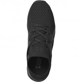 کفش راحتی آسیکس مدل Kayano Trainer Knit_B