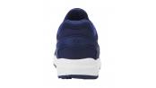 کفش کلاسیک آسیکس مدل Kayano Trainer EVO_S
