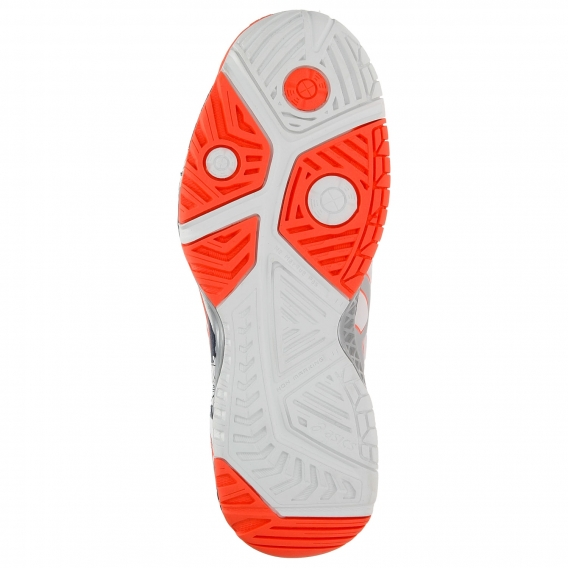 کفش تنیس آسیکس مدل Resolution 7 L.E_W