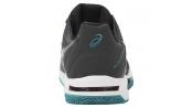 کفش تنیس آسیکس مدل Solution Speed 3 Clay_G