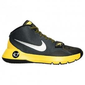 کفش والیبال نایکی مدل KD_Trey 5_Z