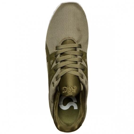کفش کلاسیک آسیکس مدل Kayano Trainer EVO_G