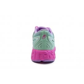 کفش بچگانه آسیکس مدل Noosa