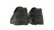 کفش کلاسیک آسیکس مدل Kayano Trainer _BB