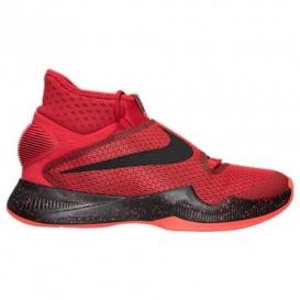 کفش والیبال نایکی مدل Hyperrev 2016_R