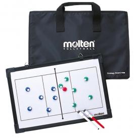 تخته مربی مولتن مدل Strategy Board