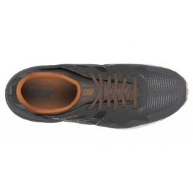 کفش کلاسیک آسیکس مدل Lyte V NS_GR