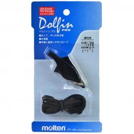 سوت مولتن مدل Dolfin