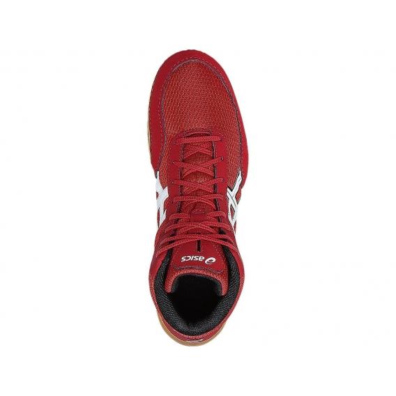 کفش کشتی آسیکس مدل Mattflex 5_R