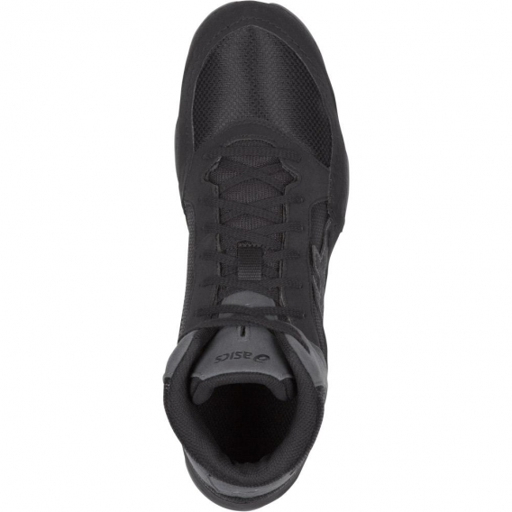 کفش کشتی آسیکس مدل Snapdown 2_B