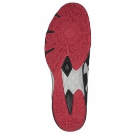 کفش تنیس آسیکس مدل Blade 6_WB