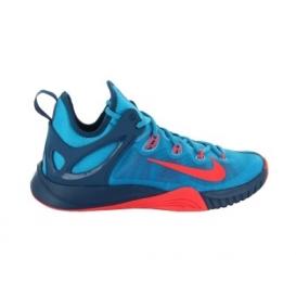 کفش والیبال نایکی مدل Hyperrev 2015_A