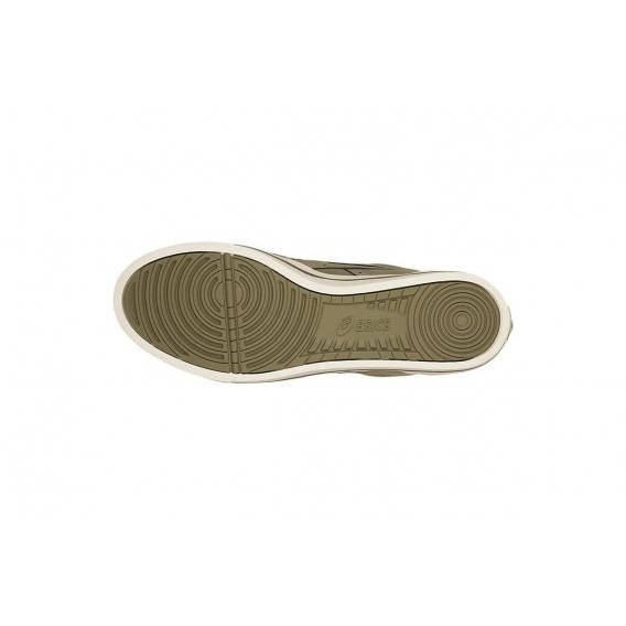 کفش کلاسیک آسیکس مدل Aaron_BR