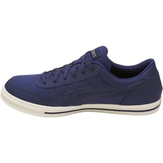 کفش کلاسیک آسیکس مدل Aaron_B