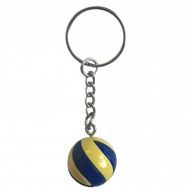 جاسویچی توپ والیبال سایز متوسط