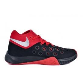 کفش والیبال نایکی مدل Hyper Quickness_G