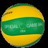 توپ والیبال میکاسا مدل MVA200CEV