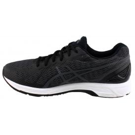 کفش پیاده روی آسیکس مدل DS Trainer 22_B