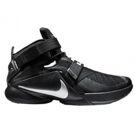 کفش والیبال نایکی مدل Soldier 9_B