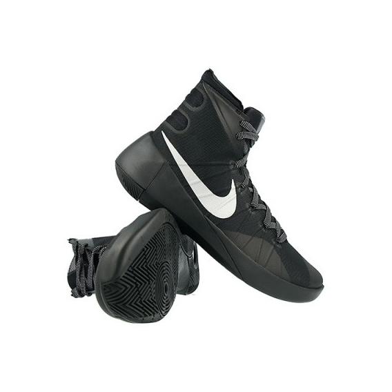 کفش والیبال نایکی مدل Hyperdunk 2015_B