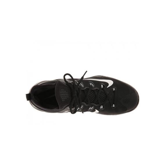 کفش والیبال نایکی مدل Hyperrev 2015_B