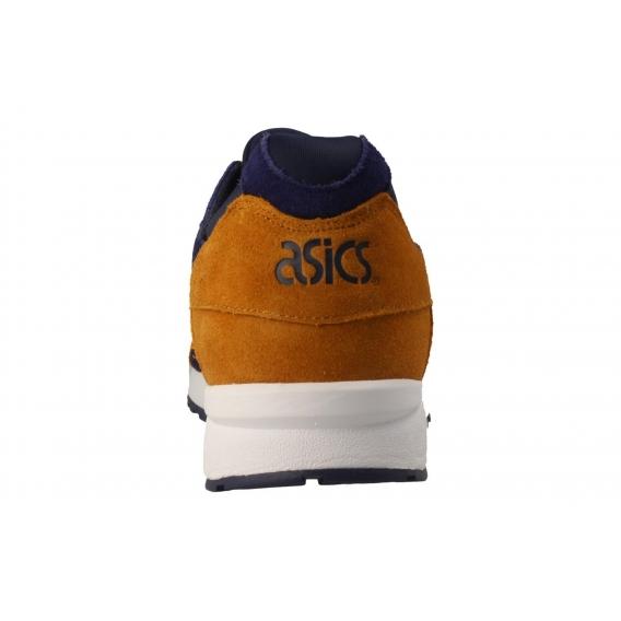 کفش کلاسیک آسیکس مدل Lyte V_BC