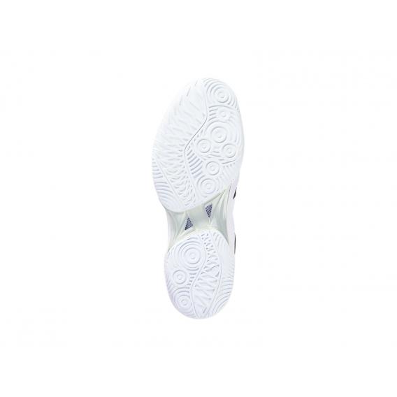 کفش والیبال آسیکس مدل TVR 491_BW