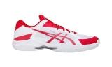 کفش والیبال آسیکس مدل TVR492_RW