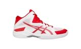 کفش والیبال آسیکس مدل TVR491_RW